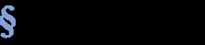Logo-Radca-czarne