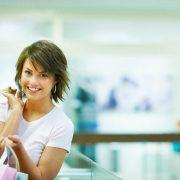 Korzyści dla konsumentów